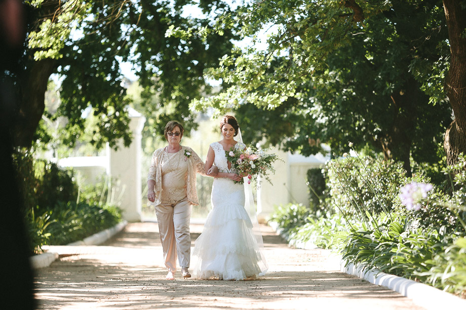 Vrede & Lust Documentary Wedding Photographer Cape Town Jani B-42a
