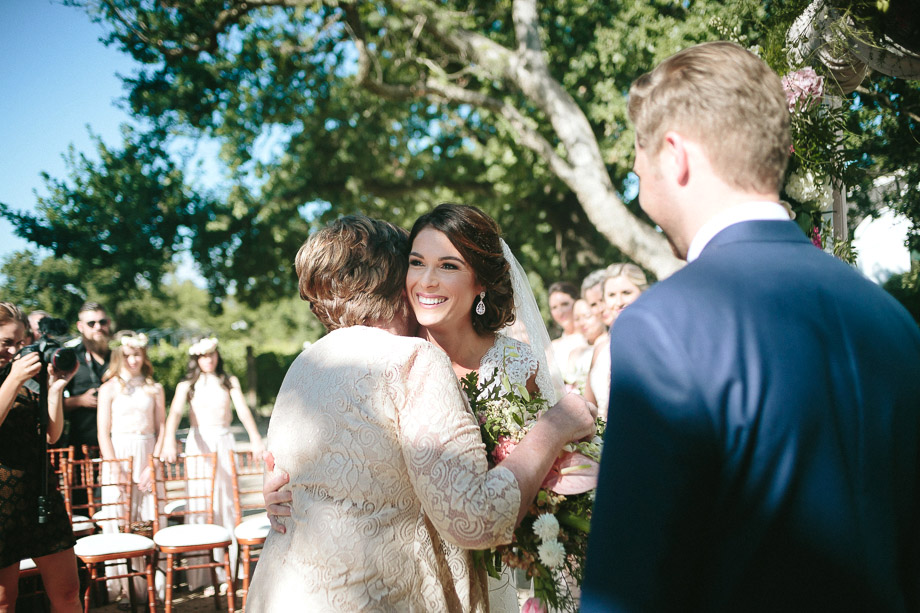 Vrede & Lust Documentary Wedding Photographer Cape Town Jani B-43