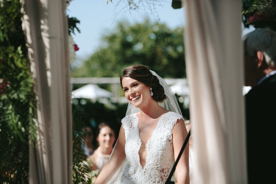 Vrede & Lust Documentary Wedding Photographer Cape Town Jani B-51