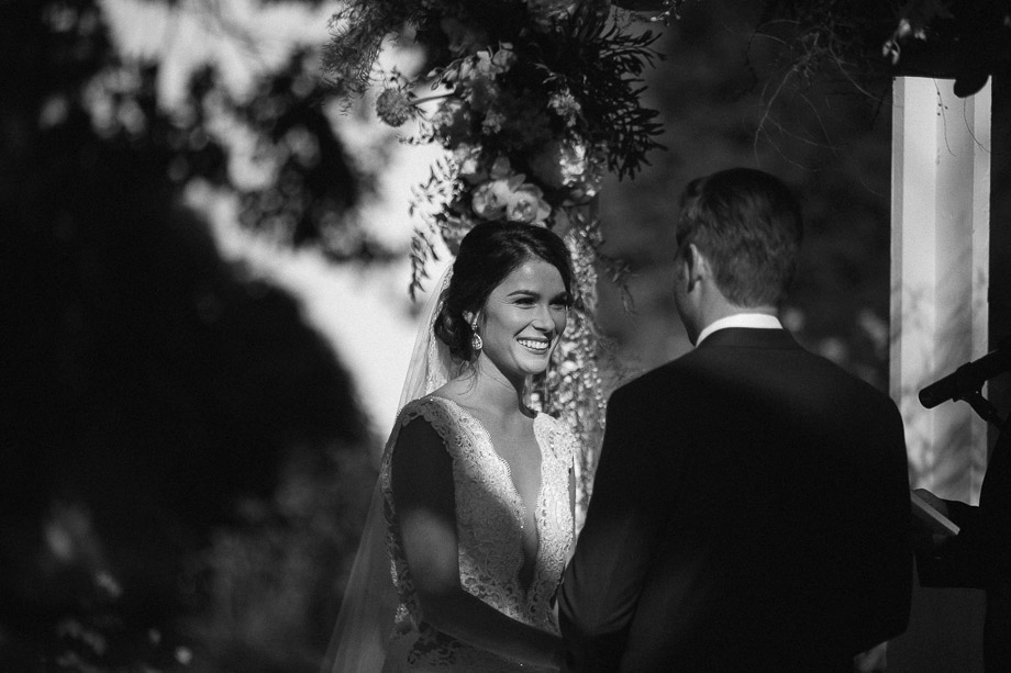 Vrede & Lust Documentary Wedding Photographer Cape Town Jani B-55