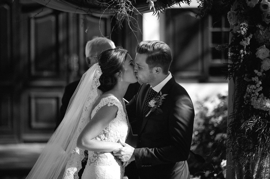 Vrede & Lust Documentary Wedding Photographer Cape Town Jani B-58