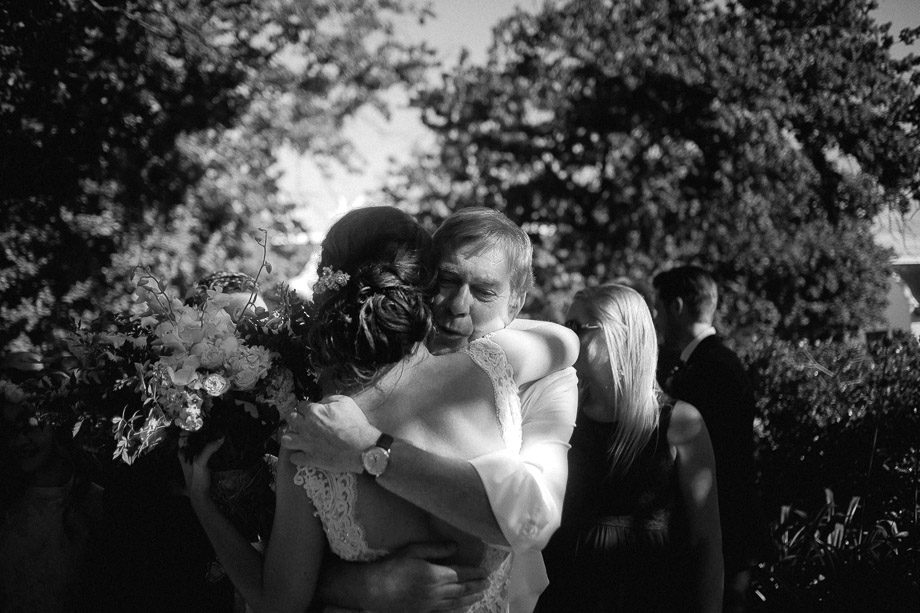 Vrede & Lust Documentary Wedding Photographer Cape Town Jani B-67