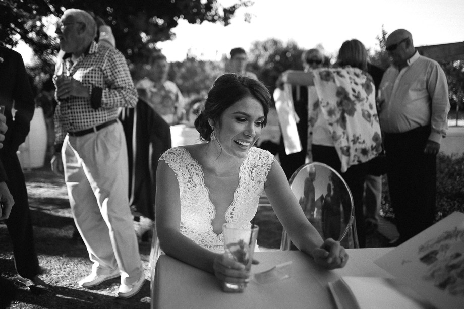 Vrede & Lust Documentary Wedding Photographer Cape Town Jani B-74a