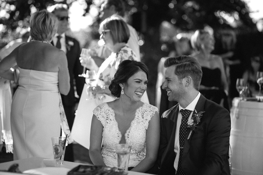 Vrede & Lust Documentary Wedding Photographer Cape Town Jani B-78