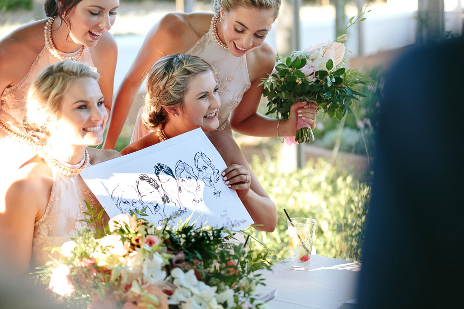 Vrede & Lust Documentary Wedding Photographer Cape Town Jani B-88
