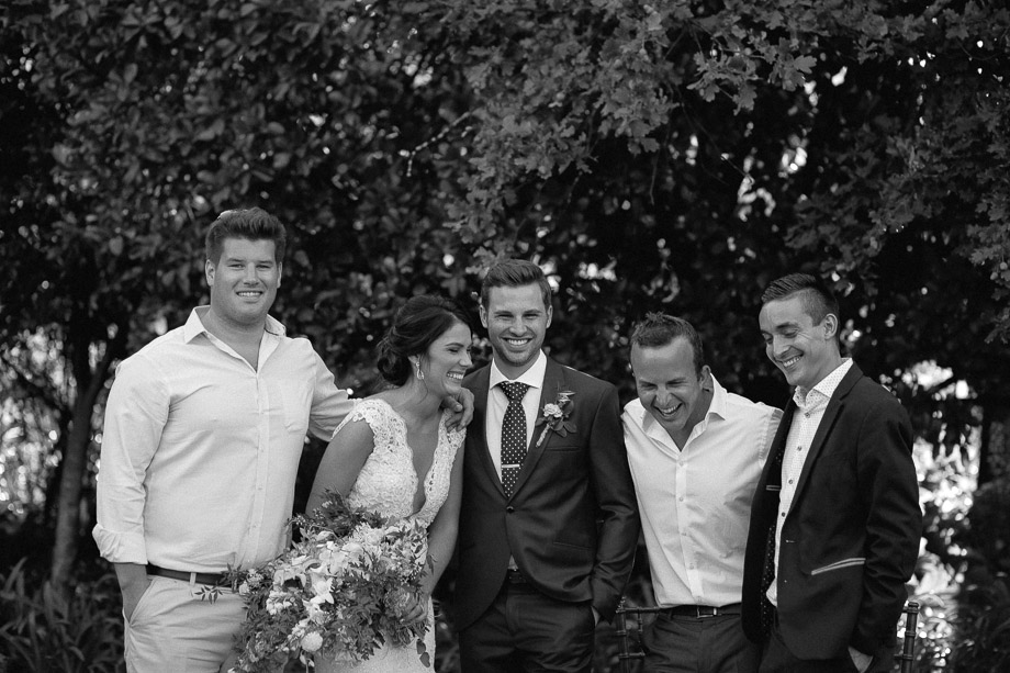 Vrede & Lust Documentary Wedding Photographer Cape Town Jani B-89