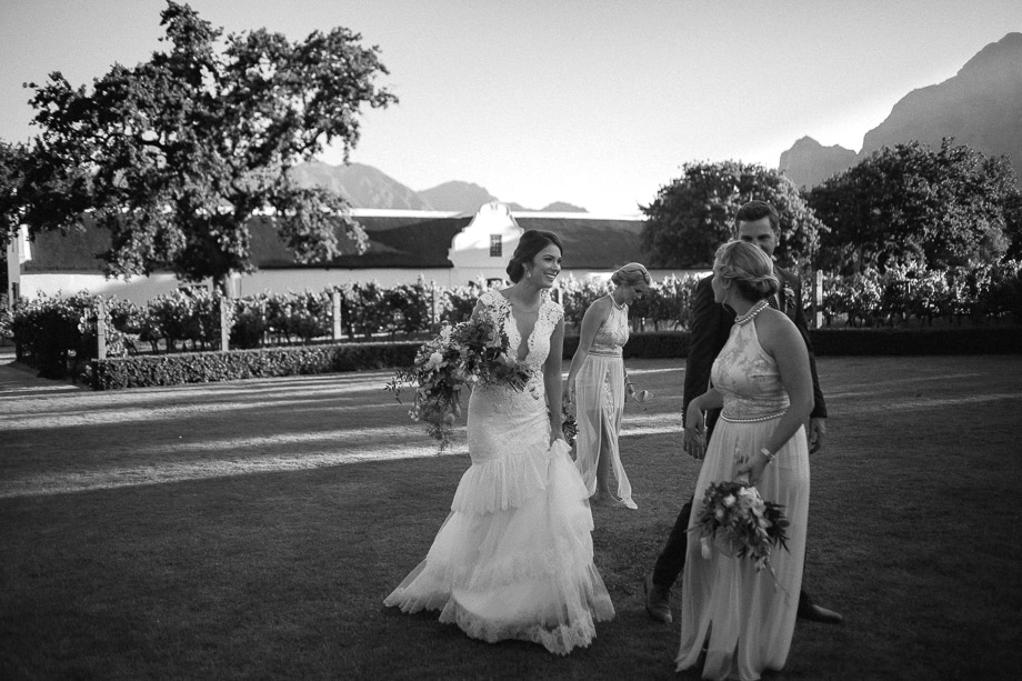 Vrede & Lust Documentary Wedding Photographer Cape Town Jani B-92