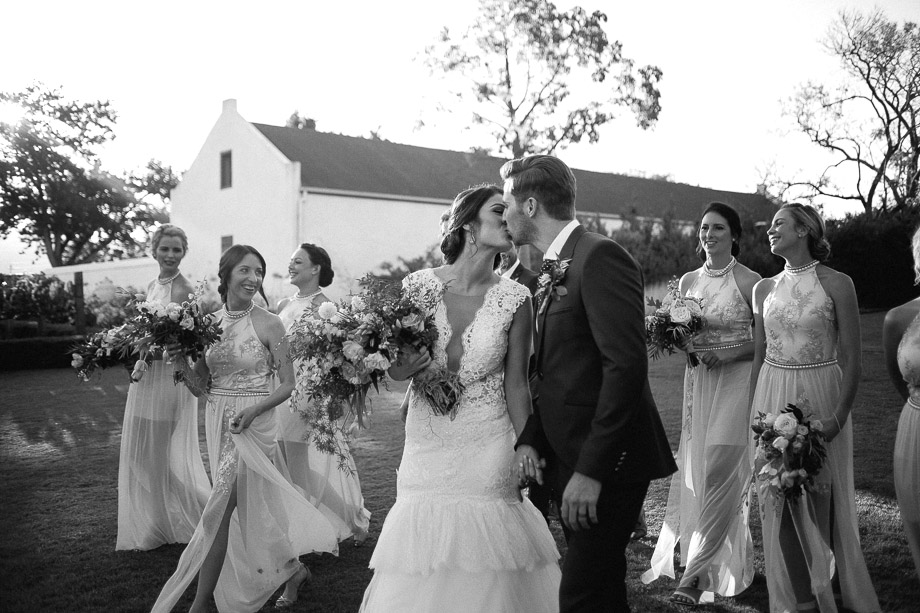 Vrede & Lust Documentary Wedding Photographer Cape Town Jani B-93