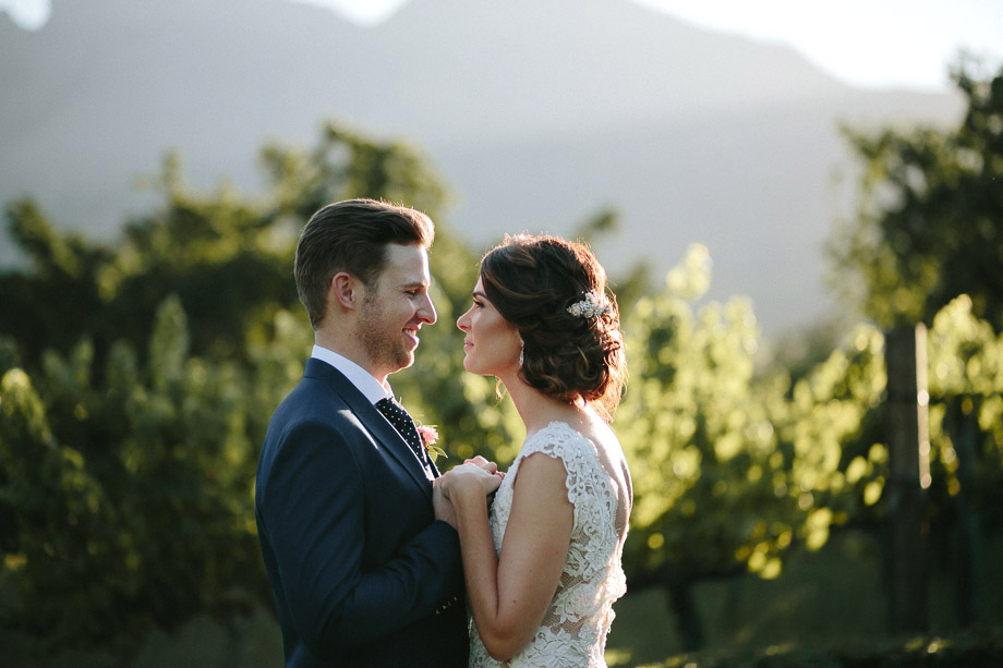 Vrede & Lust Documentary Wedding Photographer Cape Town Jani B-95