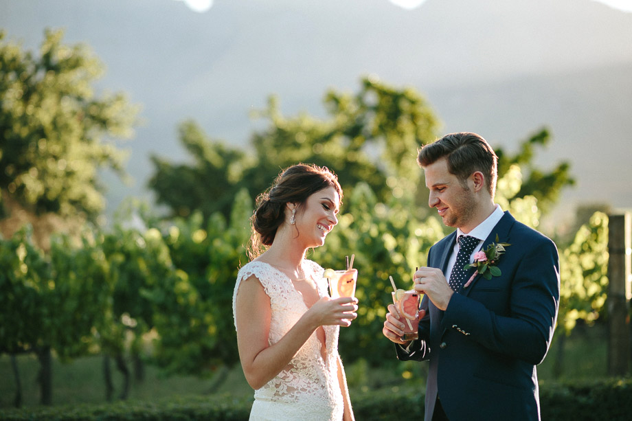 Vrede & Lust Documentary Wedding Photographer Cape Town Jani B-97