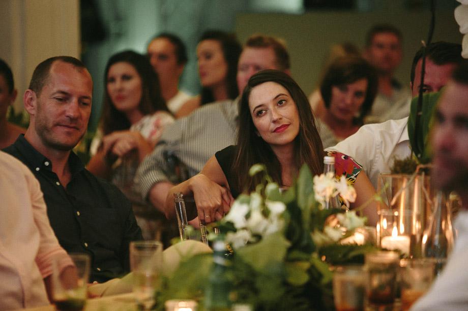 Forum Embassy Hill Documentary Wedding Photography Cape Town-144aaaaaaa