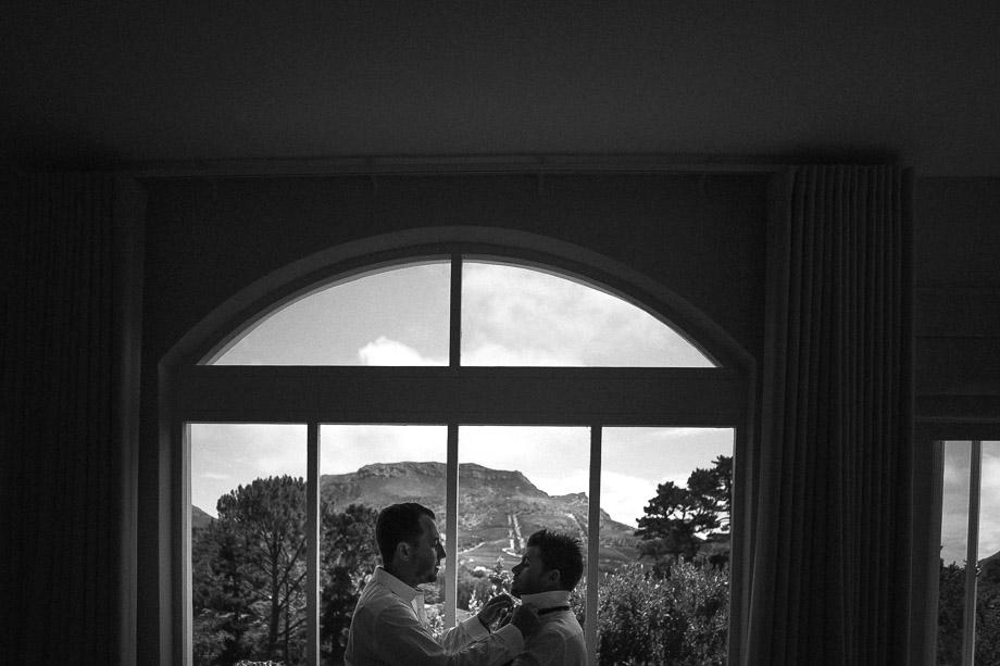 Forum Embassy Hill Documentary Wedding Photography Cape Town-1aaaaaaaaaaa