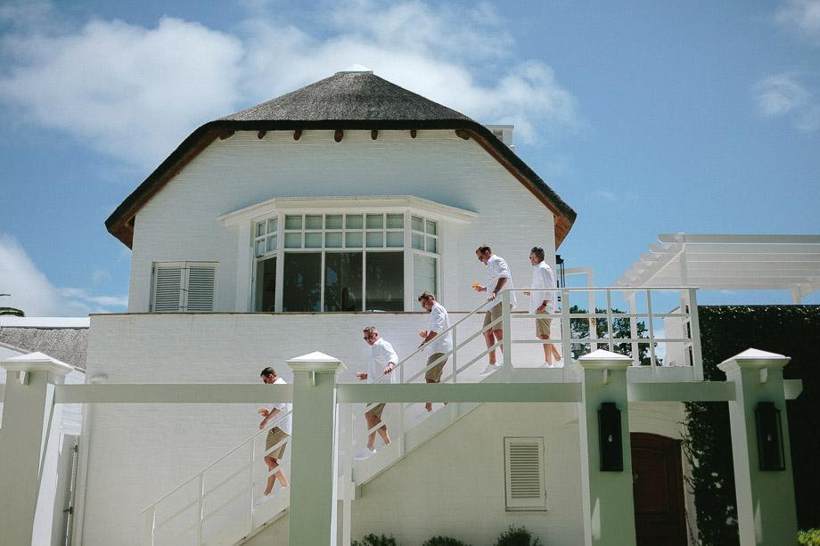 Forum Embassy Hill Documentary Wedding Photography Cape Town-1aaaaaaaaaaaaaaa