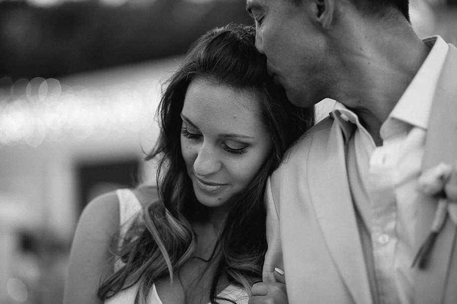 Cape Town_Documentary Wedding photographer_Cascade Manor Paarl_JaniB-103
