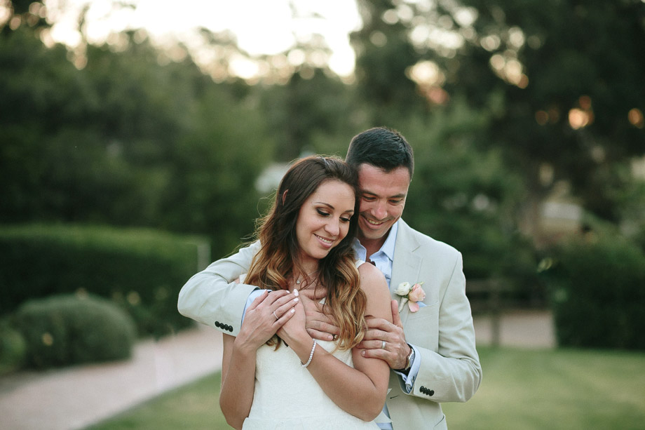 Cape Town_Documentary Wedding photographer_Cascade Manor Paarl_JaniB-103a