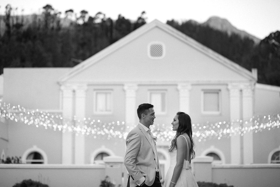 Cape Town_Documentary Wedding photographer_Cascade Manor Paarl_JaniB-103b