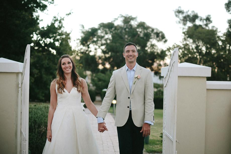 Cape Town_Documentary Wedding photographer_Cascade Manor Paarl_JaniB-103c