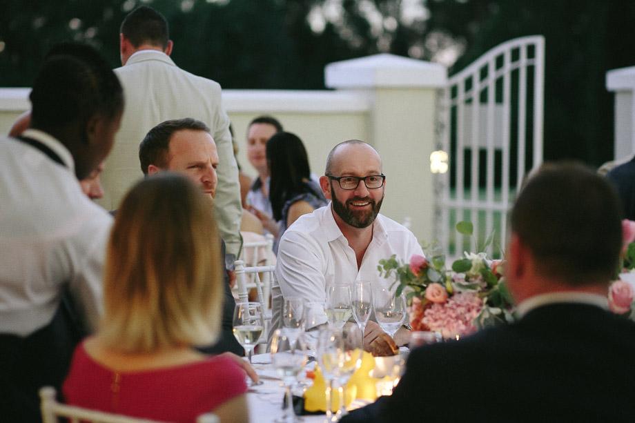 Cape Town_Documentary Wedding photographer_Cascade Manor Paarl_JaniB-111
