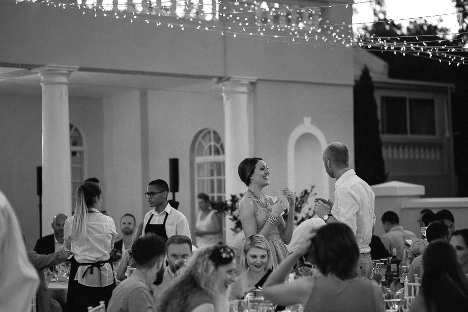 Cape Town_Documentary Wedding photographer_Cascade Manor Paarl_JaniB-112