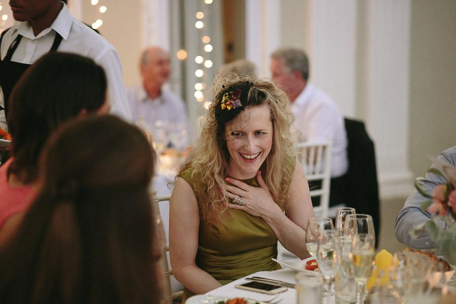 Cape Town_Documentary Wedding photographer_Cascade Manor Paarl_JaniB-114