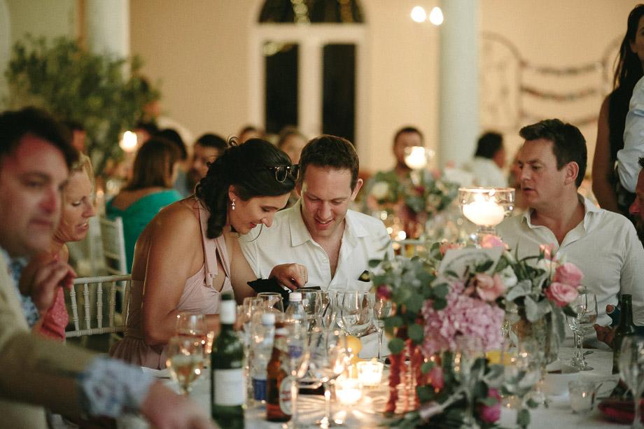 Cape Town_Documentary Wedding photographer_Cascade Manor Paarl_JaniB-115