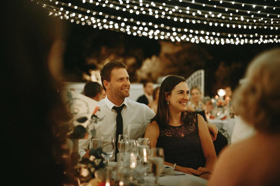 Cape Town_Documentary Wedding photographer_Cascade Manor Paarl_JaniB-121