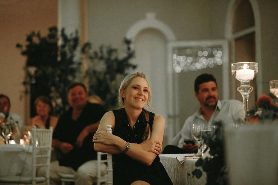 Cape Town_Documentary Wedding photographer_Cascade Manor Paarl_JaniB-123