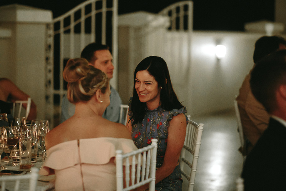 Cape Town_Documentary Wedding photographer_Cascade Manor Paarl_JaniB-124