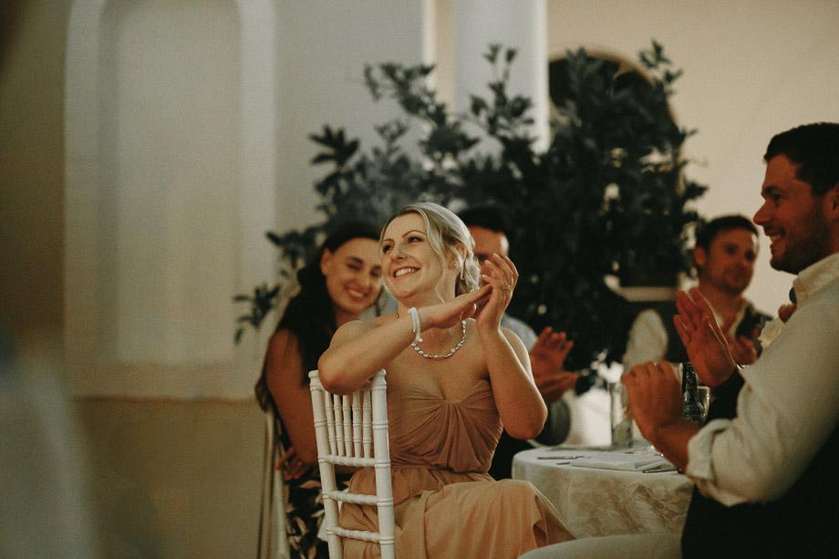 Cape Town_Documentary Wedding photographer_Cascade Manor Paarl_JaniB-126