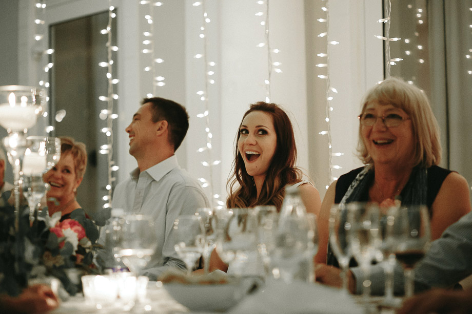 Cape Town_Documentary Wedding photographer_Cascade Manor Paarl_JaniB-127