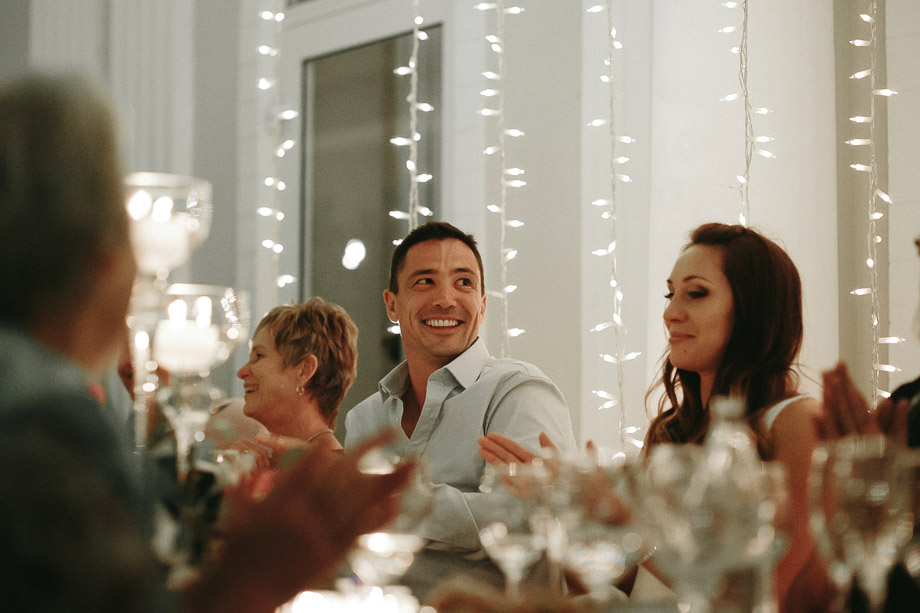 Cape Town_Documentary Wedding photographer_Cascade Manor Paarl_JaniB-128