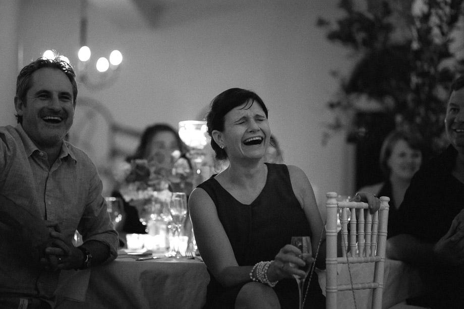 Cape Town_Documentary Wedding photographer_Cascade Manor Paarl_JaniB-130