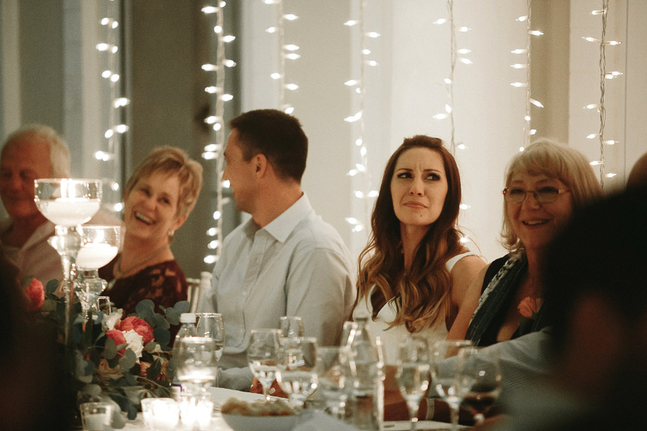 Cape Town_Documentary Wedding photographer_Cascade Manor Paarl_JaniB-131