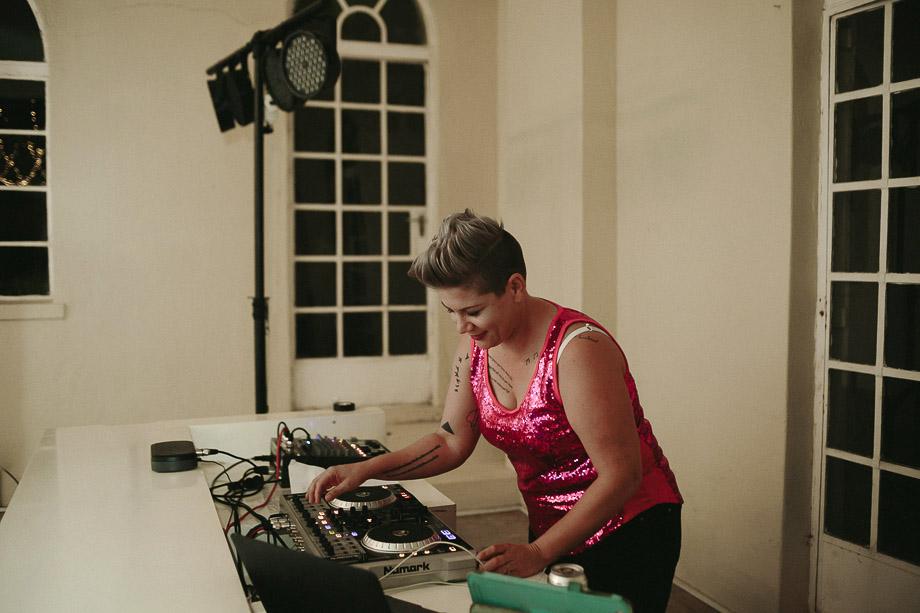 Cape Town_Documentary Wedding photographer_Cascade Manor Paarl_JaniB-134