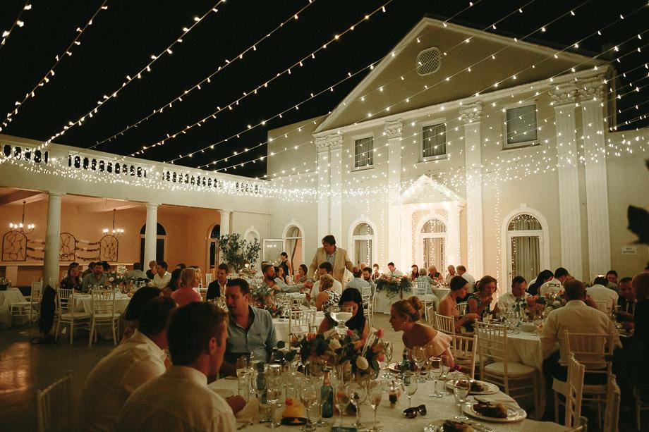 Cape Town_Documentary Wedding photographer_Cascade Manor Paarl_JaniB-135