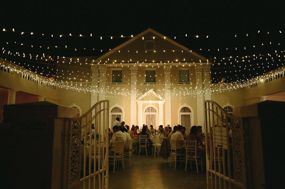 Cape Town_Documentary Wedding photographer_Cascade Manor Paarl_JaniB-136