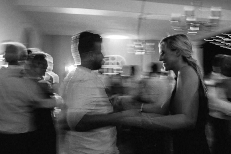 Cape Town_Documentary Wedding photographer_Cascade Manor Paarl_JaniB-141