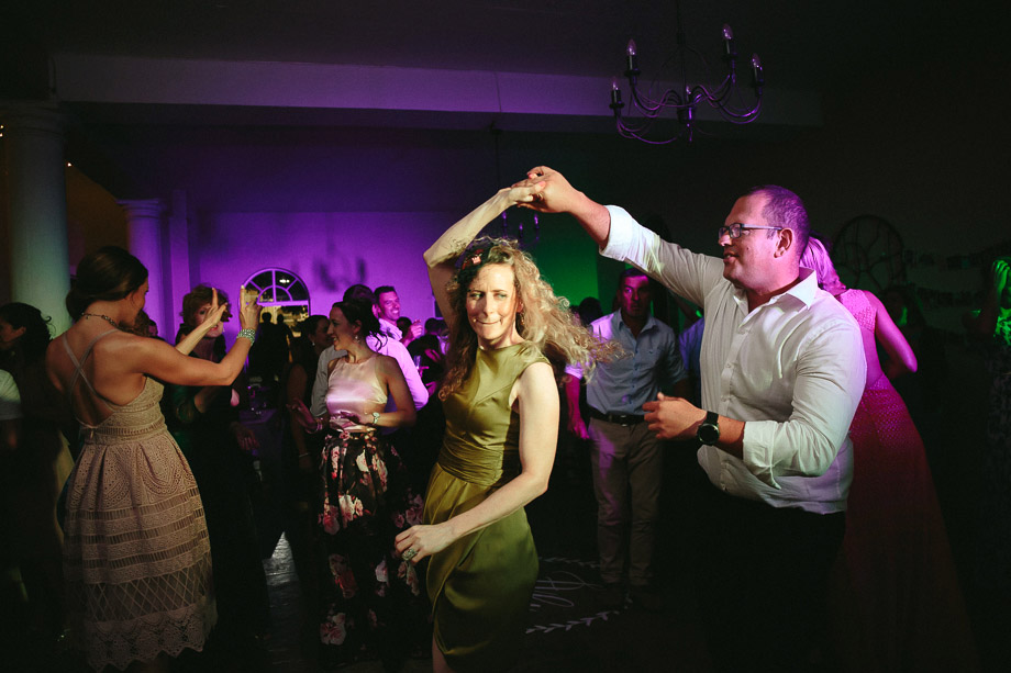 Cape Town_Documentary Wedding photographer_Cascade Manor Paarl_JaniB-144
