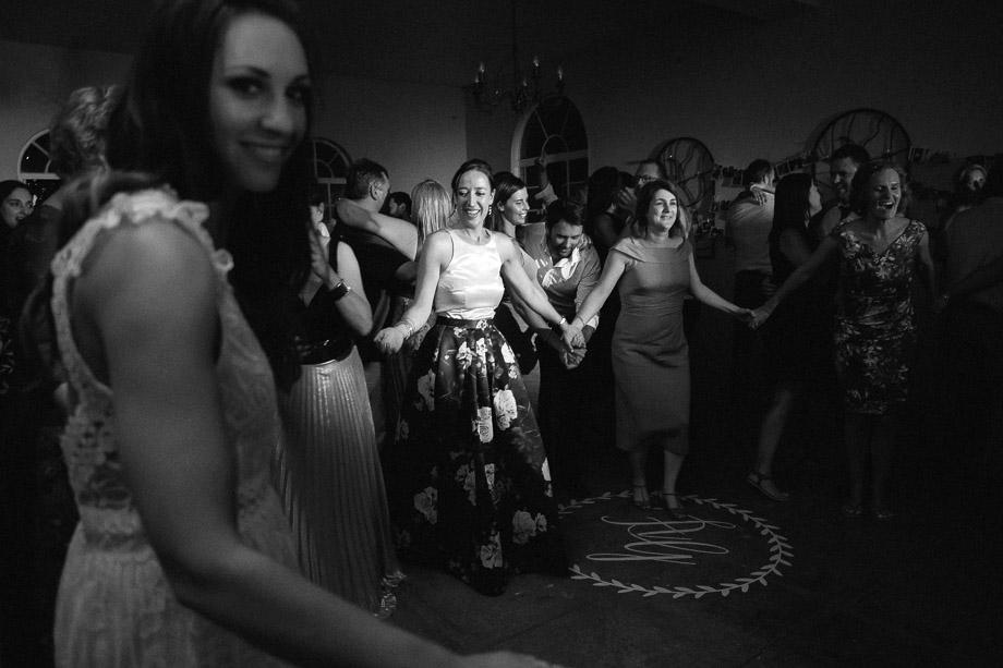 Cape Town_Documentary Wedding photographer_Cascade Manor Paarl_JaniB-147
