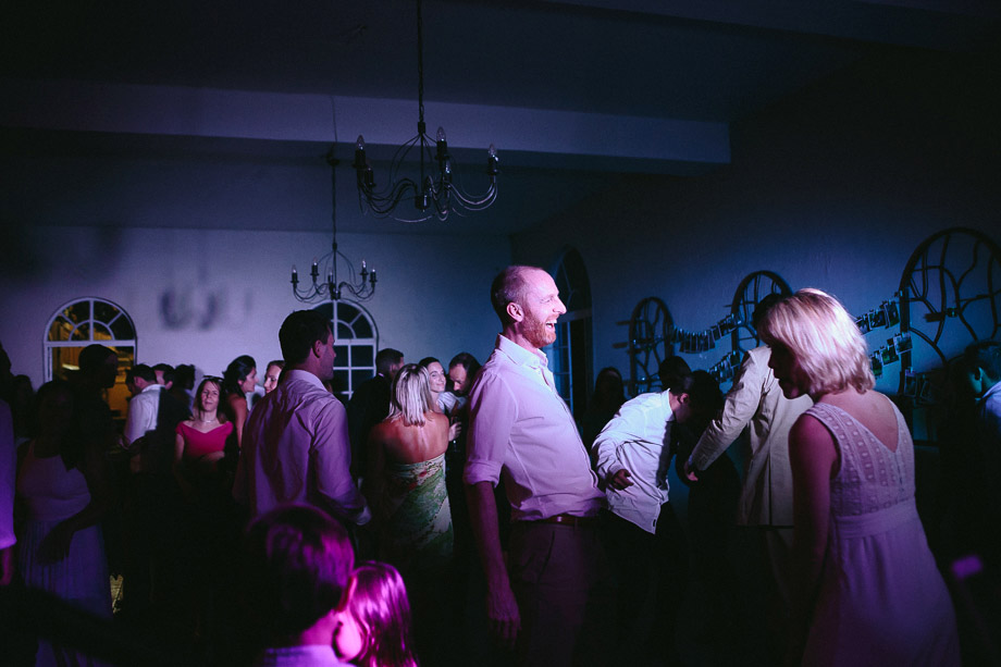 Cape Town_Documentary Wedding photographer_Cascade Manor Paarl_JaniB-153