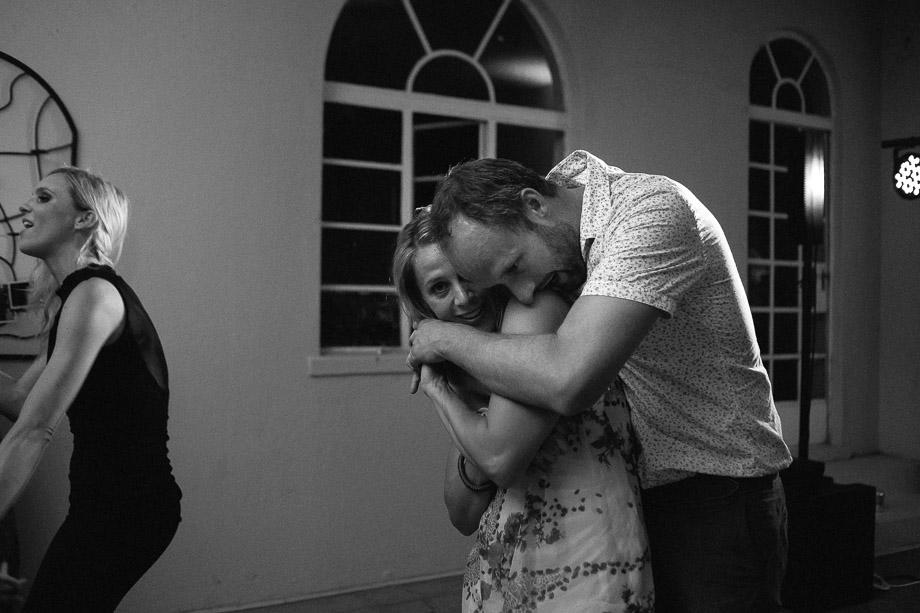 Cape Town_Documentary Wedding photographer_Cascade Manor Paarl_JaniB-154