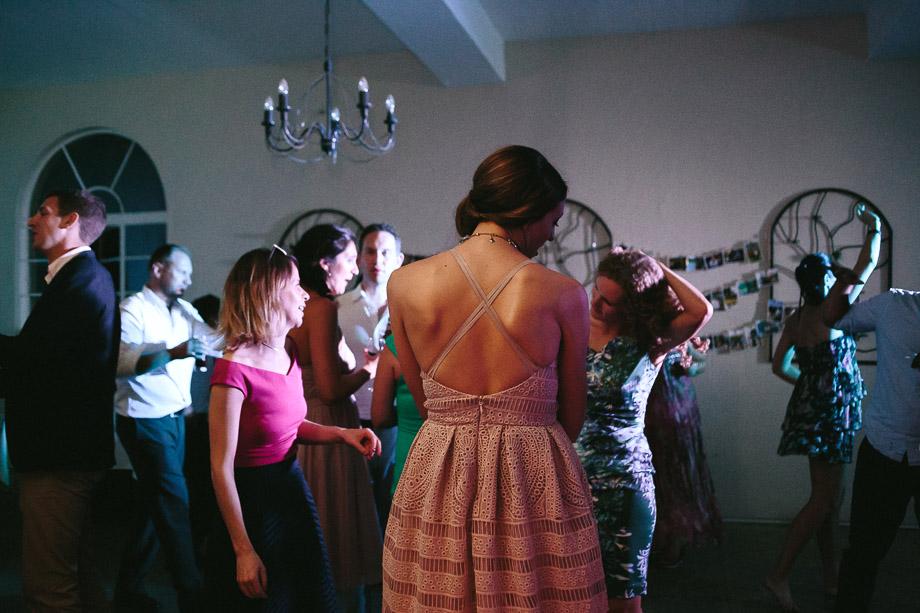 Cape Town_Documentary Wedding photographer_Cascade Manor Paarl_JaniB-155