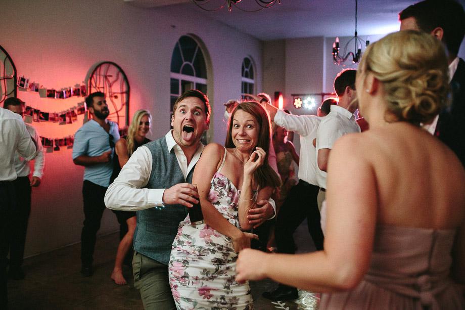 Cape Town_Documentary Wedding photographer_Cascade Manor Paarl_JaniB-157