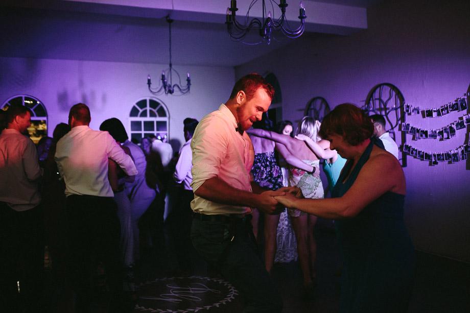 Cape Town_Documentary Wedding photographer_Cascade Manor Paarl_JaniB-158