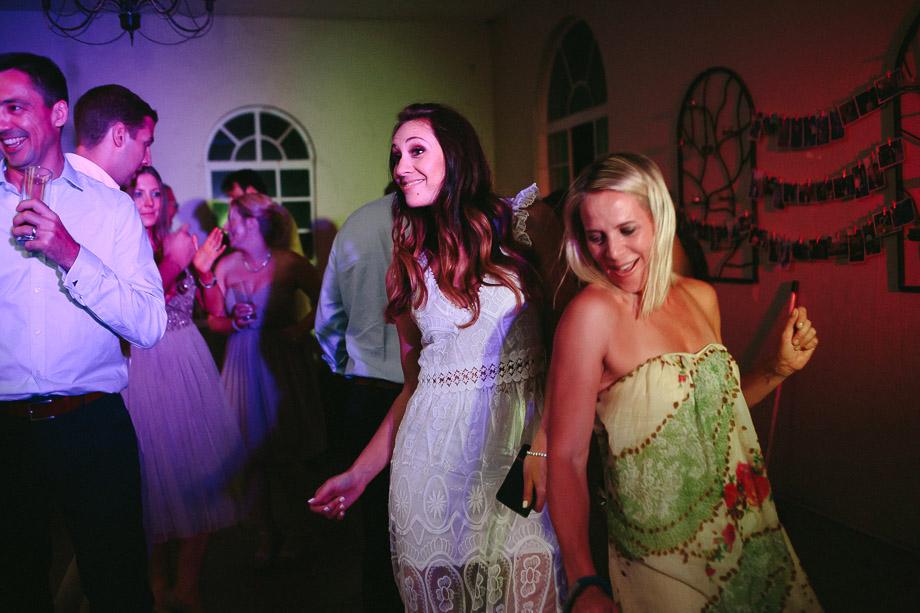 Cape Town_Documentary Wedding photographer_Cascade Manor Paarl_JaniB-160