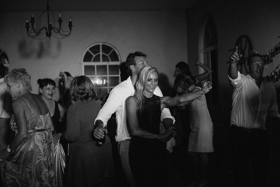 Cape Town_Documentary Wedding photographer_Cascade Manor Paarl_JaniB-167