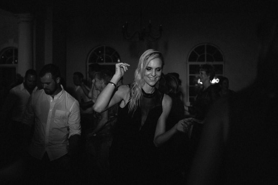 Cape Town_Documentary Wedding photographer_Cascade Manor Paarl_JaniB-168