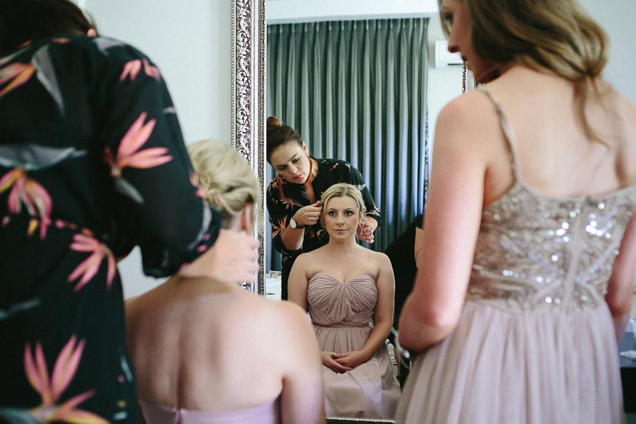 Cape Town_Documentary Wedding photographer_Cascade Manor Paarl_JaniB-17
