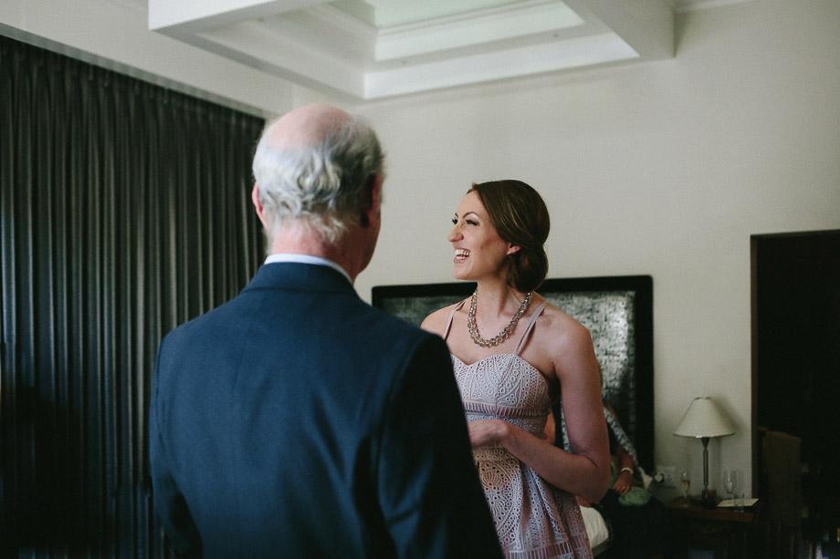 Cape Town_Documentary Wedding photographer_Cascade Manor Paarl_JaniB-18