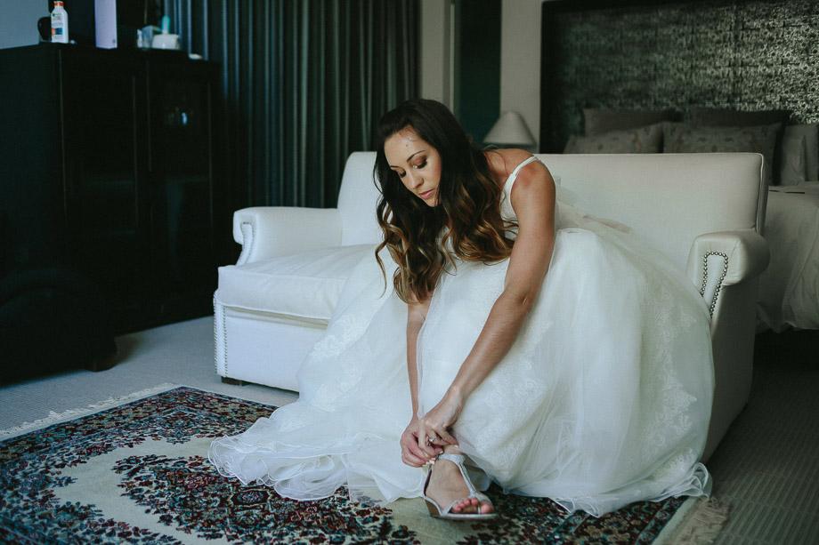 Cape Town_Documentary Wedding photographer_Cascade Manor Paarl_JaniB-23